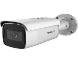 كاميرات مراقبة خارج المنزل