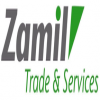 Zamil Group Trade & Services