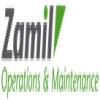 Zamil Operations and Maintenance Company