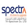Tri-spectrum Ltd