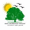 مؤسسة تناغم الطبيعة لتنسيق الحدائق وشبكات الري