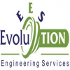 Evolution Engineering Services Co.