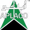 ARABIAN PLASTIC MANUFACTURING CO.LTD (APLACO)