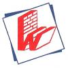 مؤسسة حوائط البناء للمقاولات