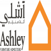 Furniture solution ( ASHELY SIMPLECITY)