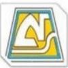 مؤسسة احمد فيصل الانصاري التجارية