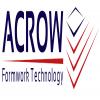 ACROW AL SAUDIA CO.