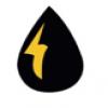 determination performance petroleum  co