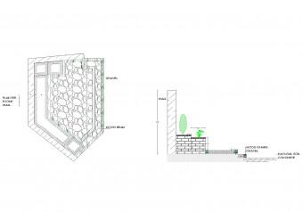 Contractors' drawing: H-103-006-2012-A-Model.jpg