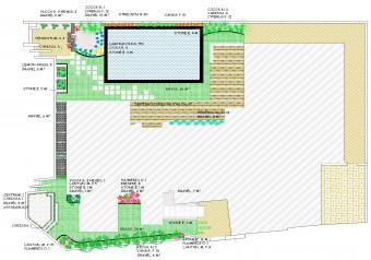 Contractors' drawing: S-201-006-2012-A-Model2.jpg